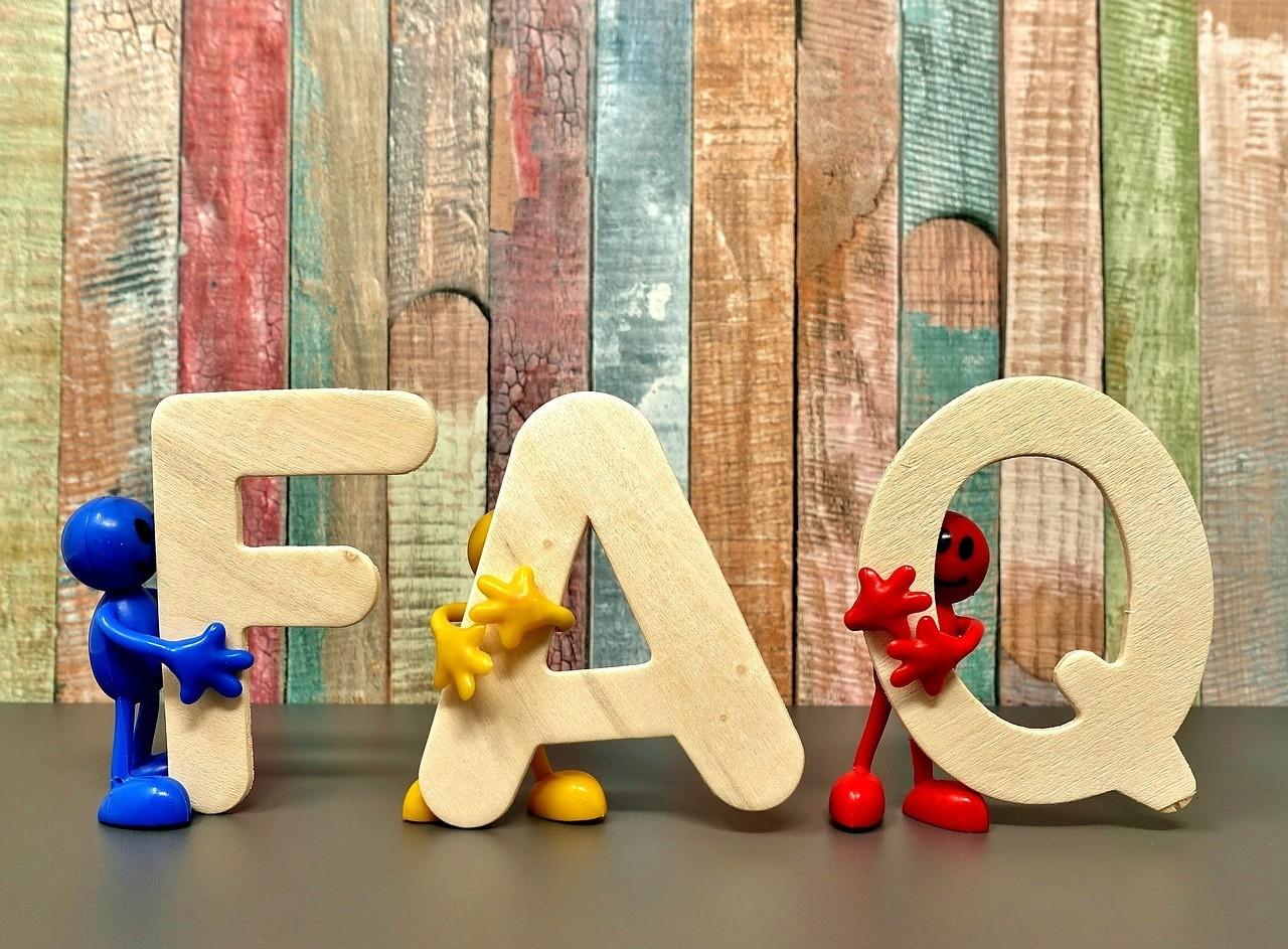 Finding Super Affiliates Through Affiliate Contests FAQs