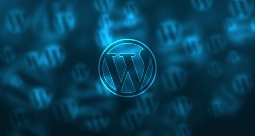 Wordpress popular plugins free download
