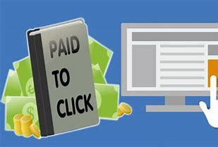 monetize a blog with ppc ads