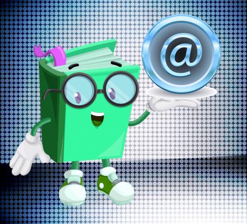 autoresponder provider