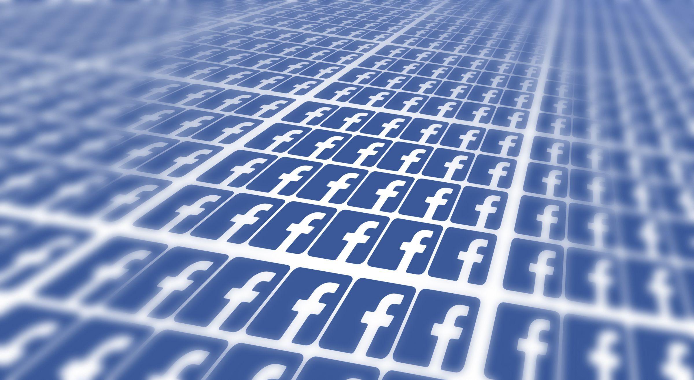Facebook Setup