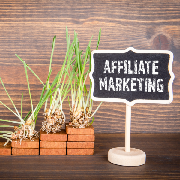 How Easy is Affiliate Marketing (2)
