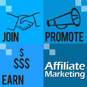 How Easy is Affiliate Marketing