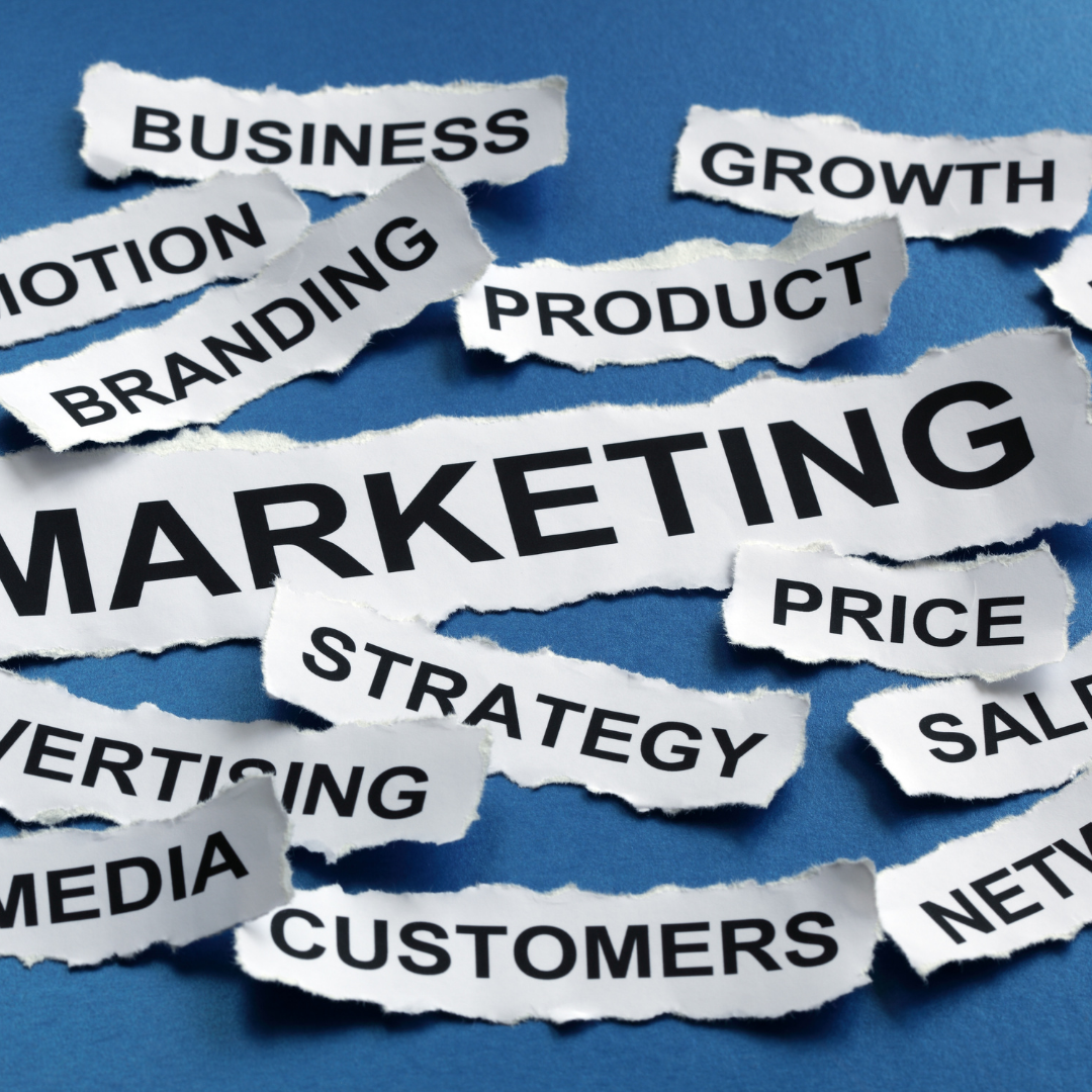 The Use of Internet Marketing to Grow Your Business