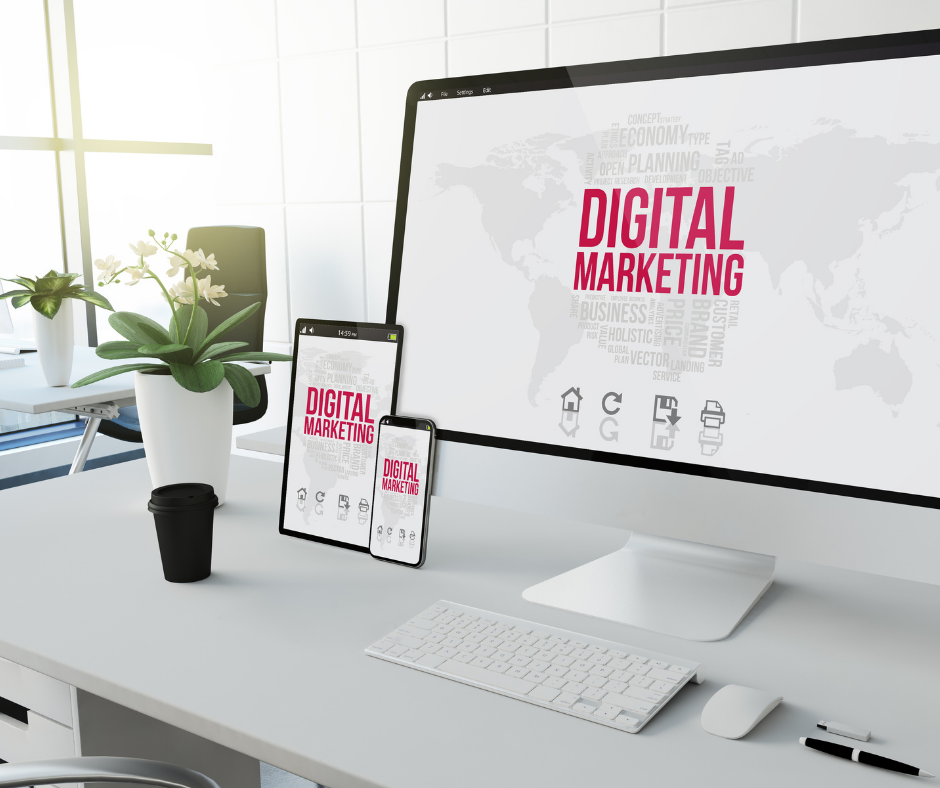 how to grow your business internet marketing
