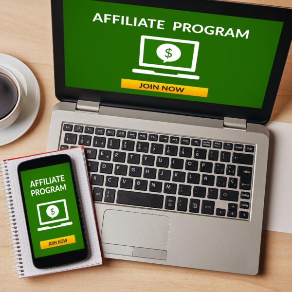why learn affiliate marketing (2)